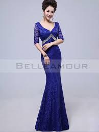 robe de chambre anglais design chambre ado anglaise grenoble 2211 05351835 salon
