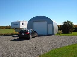 cover tech inc one car garages two car garages rv garages