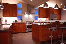 Youtube Kitchen Design Ikea Kitchen Remodel By John Webb Construction Design Youtube Idolza