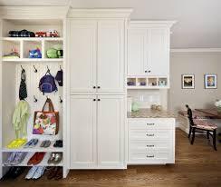Mudroom Design Laundry Room Mudroom Design Ideas Mudroom Cubbies Design Ideas
