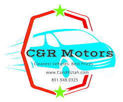 c u0026r motors south salt lake ut read consumer reviews browse