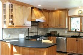 Kraftmaid Bathroom Cabinets Kraftmaid Kitchen Cabinets Price List Small Kitchen Cabinets