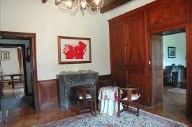 chambre hotes pays basque le domaine de silencenia maison d hôtes de charme au pays basque