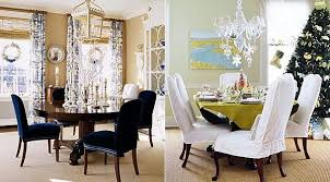 Christmas Table Decorations Ideas 2011 by Ideas To Decorate The Christmas Table This Year