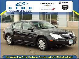 black chrysler sebring for sale used cars on buysellsearch