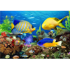 World Home Decor by Compare Prices On Diamond World Painting Online Shopping Buy Low