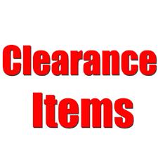 clearance items clearance baseball gloves bats catchers gear