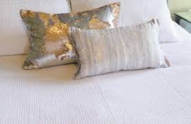 bedspreads importico new site