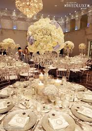 wedding candelabra centerpieces wedding centrepieces candelabra
