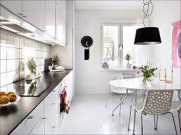 Mosaic Backsplash Kitchen Kitchen Room Rock Backsplash Granite Colors Blue Marble Tile