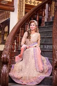 pink colour combination dresses 15 latest style walima bridal dresses to look gorgeous bride
