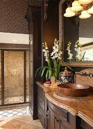 tuscan bathroom ideas tuscan bathroom designs zesty home