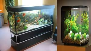 fish tank decoration ideas cheap aquarium decoration ideas