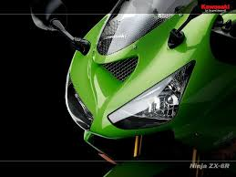 kawasaki ninja h2 wallpapers download wallpaper