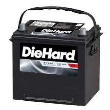 nissan altima yellow triangle diehard automotive battery group size ep 35 price with exchange