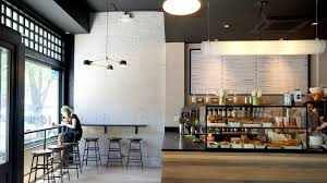 Coffee Shop Powder Room Best Shops And Cafes That Sell Coffee Beans In Nyc
