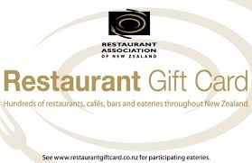 restaurant gift cards online restaurant gift cards nz online survey kfc easy money online in