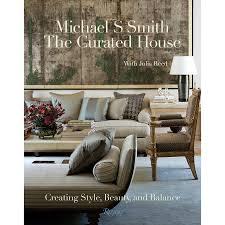 featured designer michael s smith v i y e t
