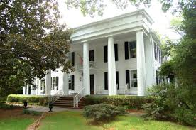 southern plantation style homes realty sales historic homes for sale in