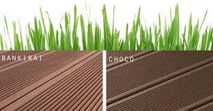 pavimentazione giardino prezzi pavimenti esterni wpc deck