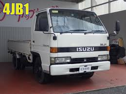 isuzu amigo purple isuzu japanese used vehicles exporter tomisho