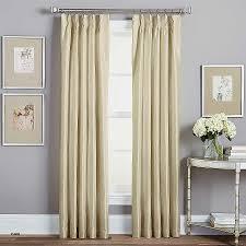 Lighthouse Window Curtains Curtain Curtains For Small Windows Bathroom Window Inch Mirrors
