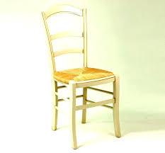 assise de chaise en paille nettoyer chaise en paille trendy assise en paille de rechange pour