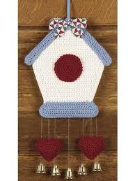 free crochet patterns for home decor crochet patterns for home decor home decor ideas