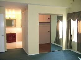 bedroom closet doors ideas closet door ideas for small spaces closet u storage simple aluminium