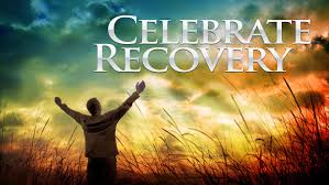 4th Step Worksheet Aa Kensington Church Celebrate Recovery Oakland County Resources
