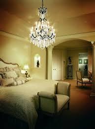 bedroom lighting fixtures farmhouse bedroom lighting full size of centre lights best bedroom