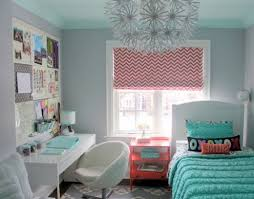 Modern Teenage Bedroom Ideas - bedrooms girls room teenage room ideas for small rooms teen