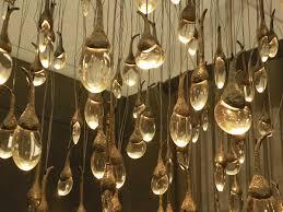 Ochre Lighting Top Picks From Decorex 2013