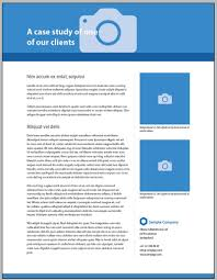 free indesign template of the month product data sheet premium