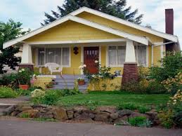 sears craftsman house small house plans craftsman bungalow yellow craftsman sears