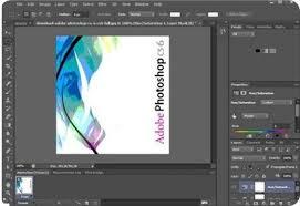 photoshop cs6 gratis full version adobe photoshop cs6 with crack full version free softwares and