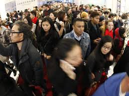 what time does target open black friday 2012 black friday store hours business insider