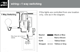 2 dimmer switches one light 1 gang 2 way dimmer switch wiring diagram adorable model old for