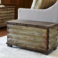Coffee Table Chest Decorative Trunks You U0027ll Love Wayfair