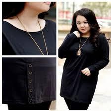 aliexpress com buy 2014 fashion fat women big size lace