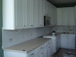 kitchen updates modest and budget friendly pineville real