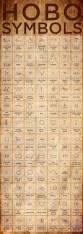 best 25 symbols ideas on pinterest symbols and meanings sacred