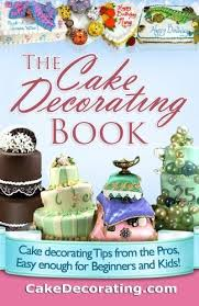 Free Wilton Cake Decorating Books 60 Best Books Libros Images On Pinterest Books Dream Wedding