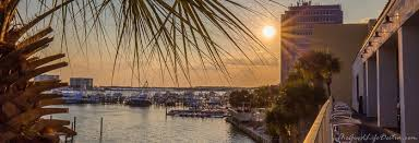 thanksgiving in destin 10 great choices for dining out the