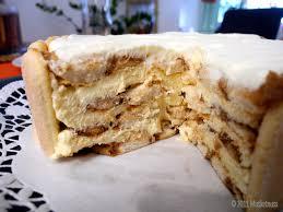malakoff cuisine malakoff cake i really take the cake