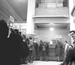22 mai 1946 le rêve de la résistance devient réalité l humanité