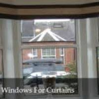 Measuring Bay Windows For Curtains How To Measure Bay Windows For Net Curtains Memsaheb Net