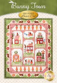 a shabby fabrics giveaway u2014 stitched in color