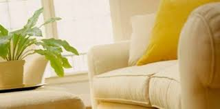 3 bedroom apartments bloomington in bradford ridge apartments 1 2 3 bedroom apartments in