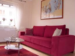 Wohnzimmer Bremen Silvester Ferienwohnung Come In Chill Out 1 Bremen West Walle Frau